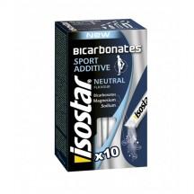 ISOSTAR BICARBONAT, 71 G