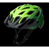 Casca Bicicleta Kali Chakra Plus Graphene Matte Green