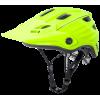 Casca Bicicleta Kali Maya 2.0 Revolt Matte Fluo Yellow 2020