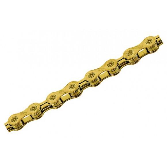 Lant KMC X10 Gold