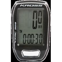 Ciclocomputer Kross KRC 309