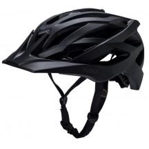 Casca Bicicleta Kali Lunati Matte Black / Gunmetal