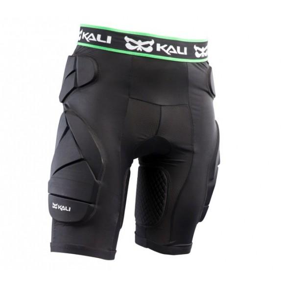 Pantaloni Scurti De Protectie Kali TRIKA Ride