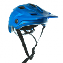 Casca Bicicleta Kali Maya Matte Blue
