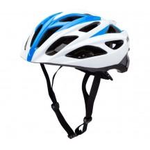 Casca Ciclism Sosea Kali Ropa Blue/White