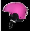 Casca Kali Snow Maula Kids Solid Pink