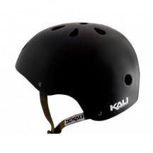 Casca Bicicleta Kali Maha Solid Black