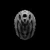 Casca Bicicleta Kali Chakra Solid Black