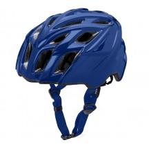 Casca Bicicleta Kali Chakra Child Solid Blue