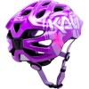 Casca Bicicleta Kali Chakra Child Tropical Purple