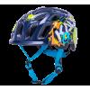 Casca Bicicleta Kali Chakra Child Monsters Black 2020