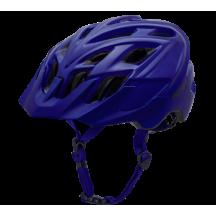 Casca Bicicleta Kali Chakra Solid Blue 2020