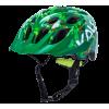 Casca Bicicleta Kali Chakra Youth Pixel Gloss Green 2020