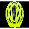 Casca Bicicleta Kali Lunati Sync - Matte Fluo Yellow 2020