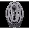 Casca Bicicleta Kali Lunati Sync - Matte Gray Teal 2020