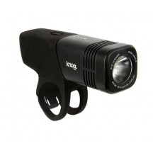 Far Knog Blinder ARC 640