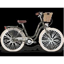 Bicicleta Kross Classico III
