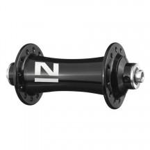 Butuc Fata Bicicleta Novatec 32H