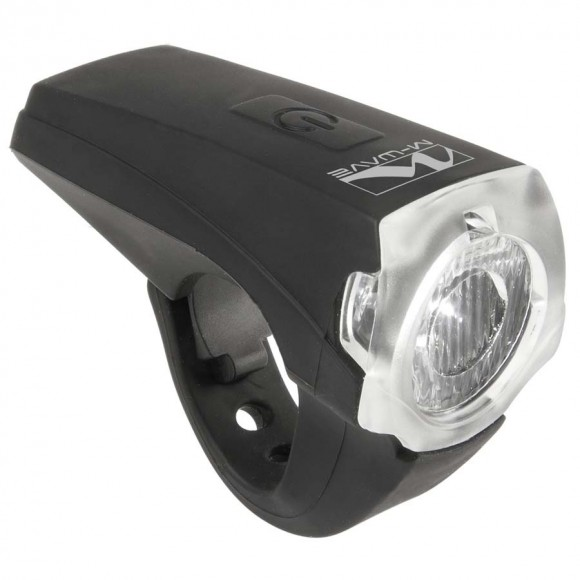 Far M-Wave Cree Led Usb