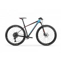 "Bicicleta Mondraker Chrono Carbon R 29"" 2018"