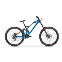 "Bicicleta Mondraker Summum 27.5"" 2018"
