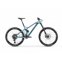 """Bicicleta Mondraker Dune R 27.5"""" 2018"""