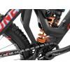 Bicicleta Mondraker Dune Carbon XR 27.5 2018