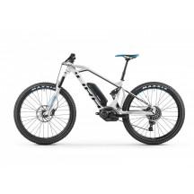 """Bicicleta Mondraker E-Factor XR+ 27.5"""" 2018"""