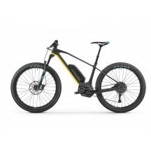 "Bicicleta Mondraker E-Prime Carbon R+ 27.5"" 2018"
