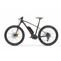 "Bicicleta Mondraker E-Prime R+ 27.5"" 2018"