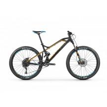 """Bicicleta Mondraker Factor 27.5"""" 2018"""