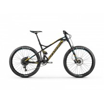 "Bicicleta Mondraker Foxy 27.5"" 2018"