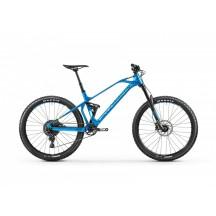 """Bicicleta Mondraker Foxy Carbon R 27.5"""" 2018"""