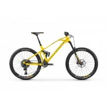 """Bicicleta Mondraker Foxy Carbon XR 27.5"""" 2018"""
