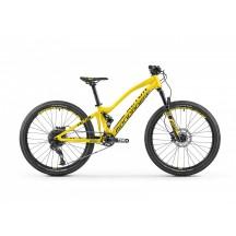 """Bicicleta Mondraker Factor 24"""" 2018"""