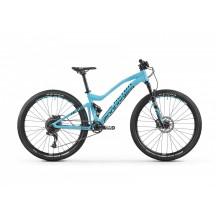 """Bicicleta Mondraker Factor 26"""" 2018"""