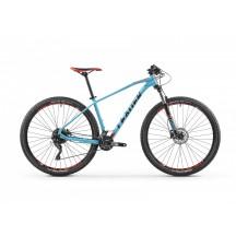 """Bicicleta Mondraker Leader S 29"""" 2018"""