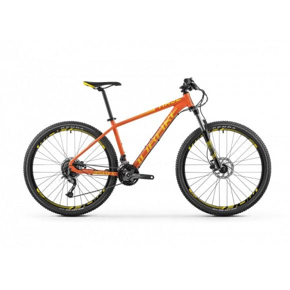 Bicicleta Mondraker Phase S 27.5 2018