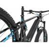 "Bicicleta Mondraker Chaser + 27.5"" 2019"
