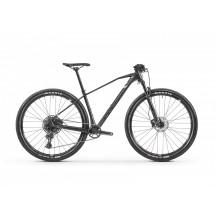 "Bicicleta Mondraker Chrono Carbon 29"" 2019"