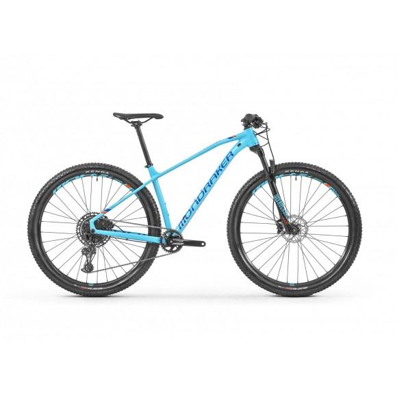"Bicicleta Mondraker Chrono R 29"" 2019"