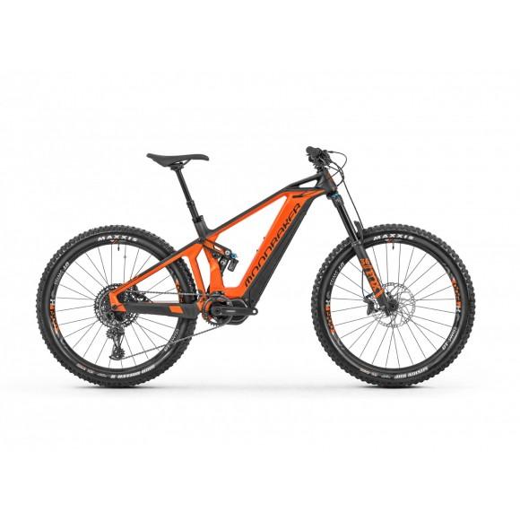 """Bicicleta Mondraker Crusher Carbon R+ 27.5"""" 2019"""