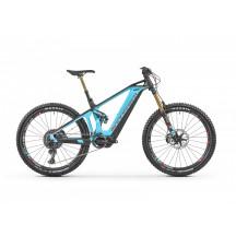 "Bicicleta Mondraker Crusher Carbon XR+ 27.5"" 2019"
