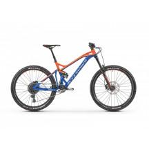 """Bicicleta Mondraker Dune 27.5"""" 2019"""