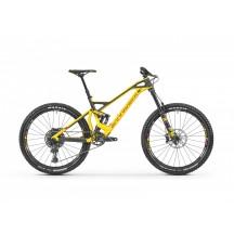"Bicicleta Mondraker Dune Carbon R 27.5"" 2019"