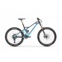 "Bicicleta Mondraker Dune Carbon XR 27.5"" 2019"