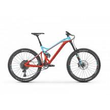 """Bicicleta Mondraker Dune R 27.5"""" 2019"""