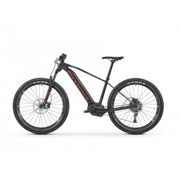 "Bicicleta Mondraker Prime+ 27.5"" 2019"