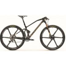 "Bicicleta Mondraker F-Podium Carbon RR SL 29"" 2019"