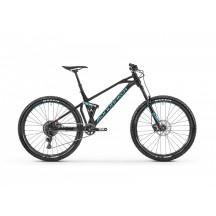 "Bicicleta Mondraker Foxy 27.5"" 2019"